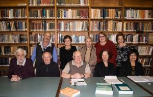 Shmooz Group @ The Kadimah | Elsternwick | Victoria | Australia