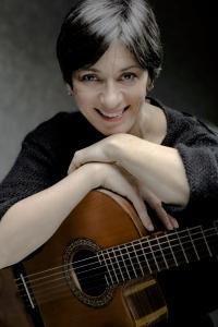 Bente Kahan Workshop - Singing in Yiddish @ Kadimah | Elsternwick | Victoria | Australia