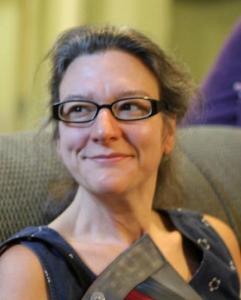 Dr Eve Jochnowitz: Yiddish Talk @ Kadimah | Elsternwick | Victoria | Australia