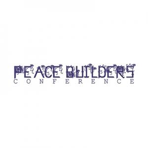 Ghetto Cabaret at Peace Builder's Conference @ Trinity College, The University of Melbourne | Parkville | Victoria | Australia